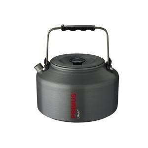 Чайник Primus LiTech Coffee & Tea Kettle 1.5L