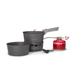 Система для приготовления пищи Primus PrimeTech Stove Set 1.3L