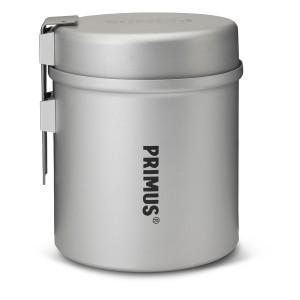 Котелок Primus Essential Trek Pot 1.0L