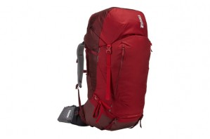 Thule Guidepost 75L Women's