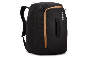 Рюкзак Thule RoundTrip Boot Backpack 45L Black