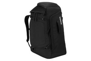 Рюкзак Thule RoundTrip Boot Backpack 60L Black