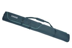 Чехол для лыж Thule RoundTrip Ski Bag 192cm Dark Slate