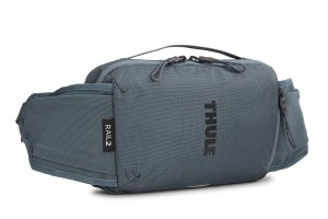 Thule Rail Hip Pack 2L