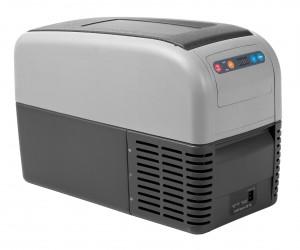 Автохолодильник Waeco CoolFreeze CDF 16