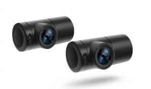 Видеорегистратор Neoline G-Tech X53 Dual