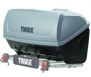 Багажник-бокс Thule Backup Box 900