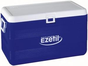 Термобокс Ezetil XXL 70 Rollcooler