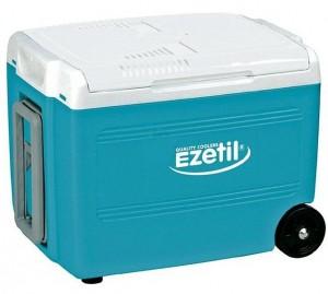 Термобокс Ezetil EZ 40 RollCooler