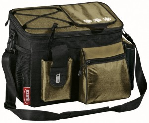 Термосумка Ezetil KC Professional Bike Bag 5