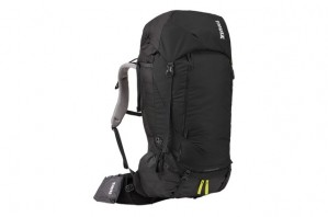 Рюкзак Thule Guidepost 75L Men's