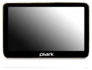 Навигатор Plark PL-540MS