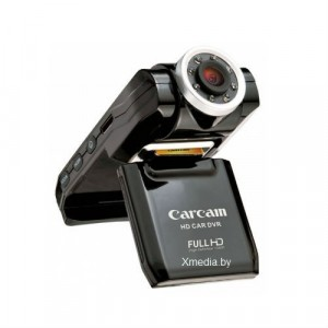 Регистратор Carcam DVR-077B