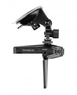 Регистратор Carcam JGZ-035