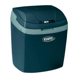 Автохолодильник EZETIL E 3000R