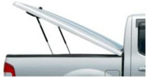 Крышка багажника SX Carryboy