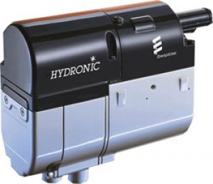 Hydronic D5W SС