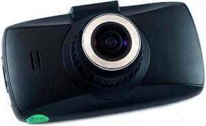 Регистратор GEOFOX DVR450
