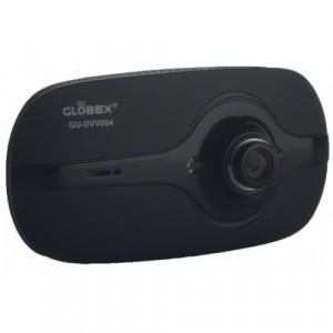 Видеорегистратор Globex GU-DVV004