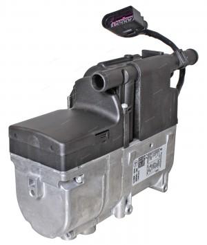 Hydronic II B5SC Comfort