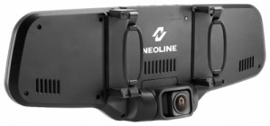 Видеорегистратор-зеркало NEOLINE G-TECH X-23