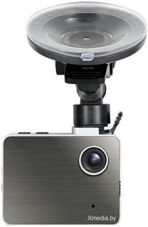 Видеорегистратор Jagga DVR 1800HD