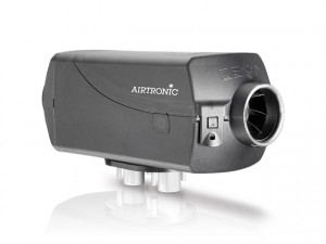 Airtronic B4