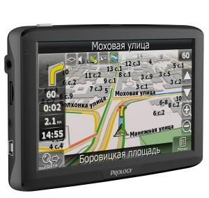 Prology iMap-4020M