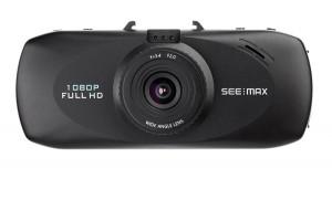 Регистратор SeeMax DVR RG400 GPS