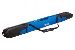Чехол для одной пары лыж Thule RoundTrip Single Ski Carrier (205202)