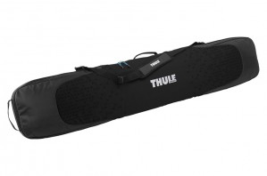 Чехол для сноуборда Thule RoundTrip Snowboard Carrier (205301)