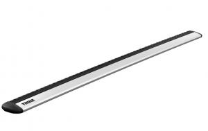 Комплект поперечных дуг Thule WingBar Evo