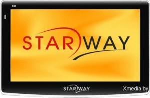 Навигатор Starway 600X