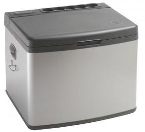 Автохолодильник Indel B TB55A