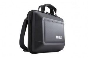 "Thule Gauntlet 3.0 MacBook Pro® Attaché 13"" сумка для ноутбука"