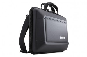 "Thule Gauntlet 3.0 MacBook Pro® Attaché 15"" сумка для ноутбука"