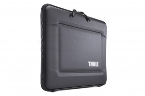 "Thule Gauntlet 3.0 for MacBook 15"" (TGAE2254K)"
