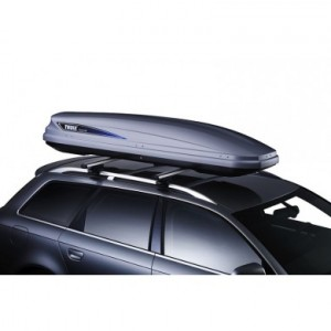 THULE PACIFIC 500