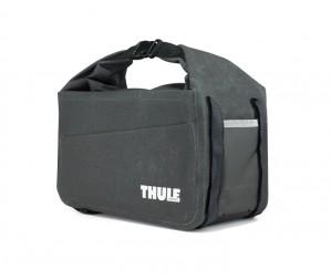 Кофр Thule Pack ´n Pedal