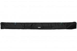 Чехол для лыж Thule SkiClick Full Size Bag