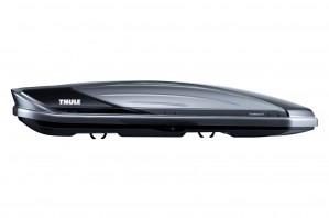Багажник-бокс Thule Excellence XT (на крышу)