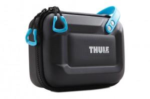 Чехол Thule Legend GoPro® (TLGC-101)