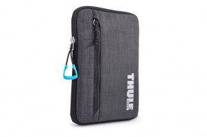 Thule Strävan iPad mini Sleeve