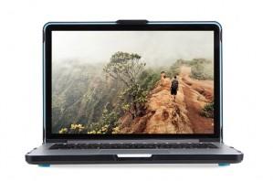 "Thule Vectros MacBook Pro® Retina Bumper 13"""