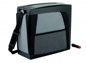Автохолодильник Waeco BordBar TB 08