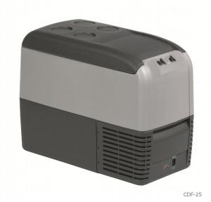 Автохолодильник Waeco Coolfreeze CDF 25