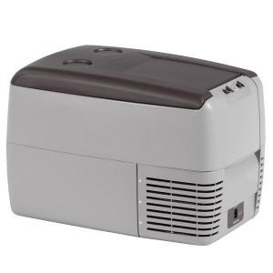 аренда автохолодильника Waeco CoolFreeze CDF-35