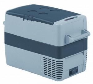 Автохолодильник Waeco CoolFreeze CF 50