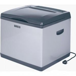 Автохолодильник Waeco CoolFun CK 40D