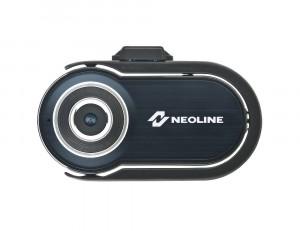Регистратор Neoline Twist